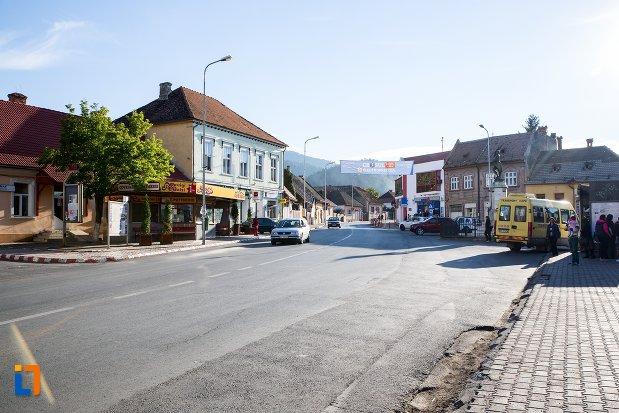 orasul-sacele-judetul-brasov.jpg