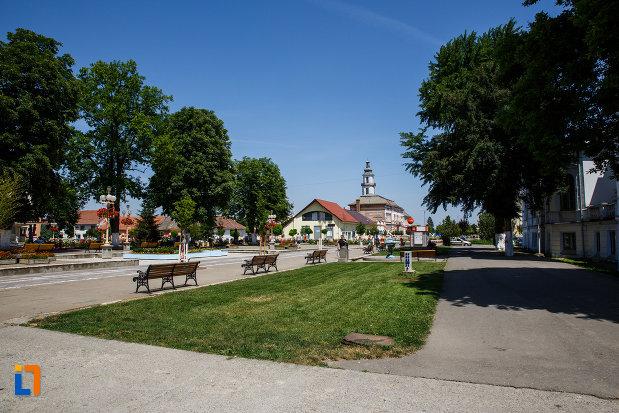 orasul-sannicolau-mare-judetul-timis-2.jpg