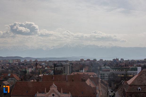 orasul-sibiu-judetul-sibiu-vazut-de-sus.jpg
