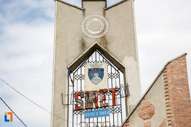orasul-siret-judetul-suceava-localitate-de-frontiera.jpg