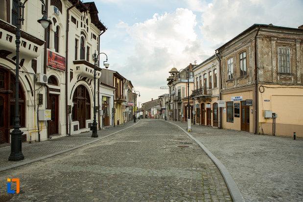 orasul-slatina-judetul-olt.jpg