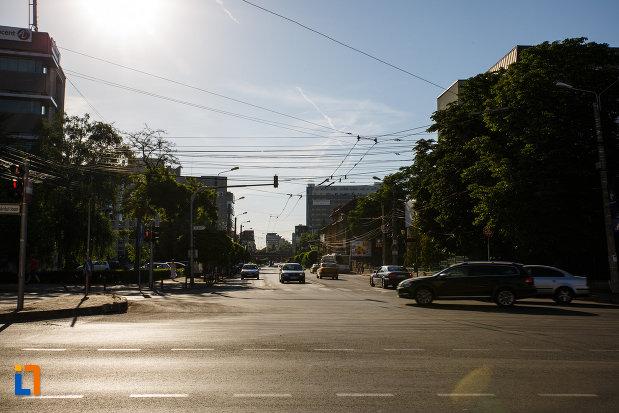 orasul-timisoara-judetul-timis-bulevard-central.jpg