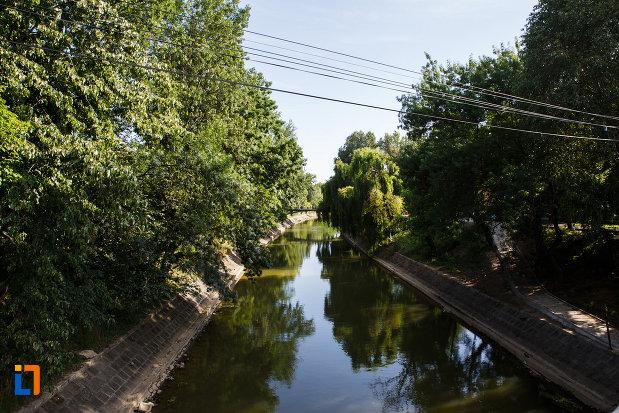 orasul-timisoara-judetul-timis-canalul-bega.jpg