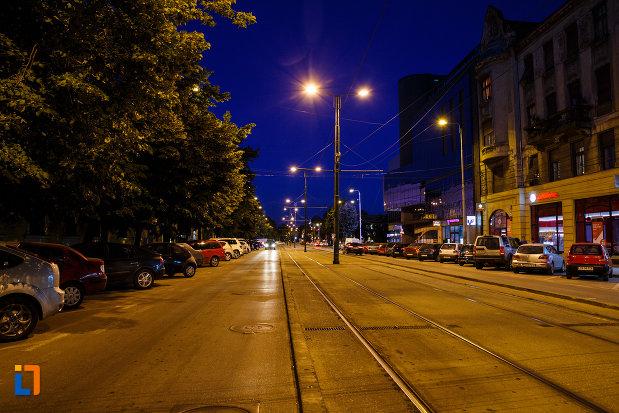 orasul-timisoara-judetul-timis-imagine-nocturna.jpg