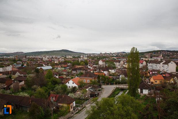orasul-vazut-din-castelul-corvinilor-azi-muzeu-din-hunedoara-judetul-hunedoara.jpg