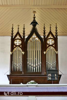 orga-biserica-reformata-tasnad.jpg