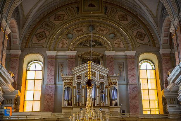 orga-din-biserica-parohiala-evanghelica-sf-maria-din-sibiu-judetul-sibiu.jpg
