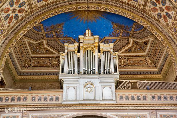 orga-din-sinagoga-bd-independentei-din-oradea.jpg