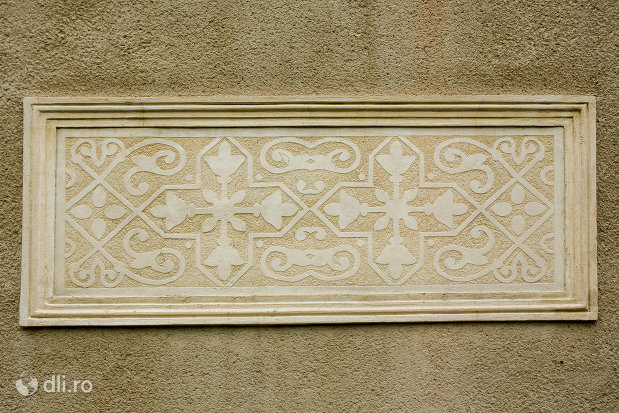 ornament-mural-biserica-ortodoxa-sf-apostoli-petru-si-pavel-din-cicarlau-judetul-maramures.jpg