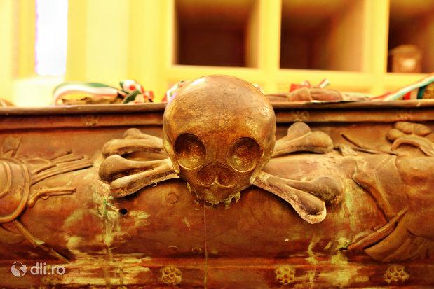 ornament-sicriu-din-cripta-familiei-karolyi-de-la-manastirea-franciscana-sf-anton-din-capleni-judetul-satu-mare-2.jpg