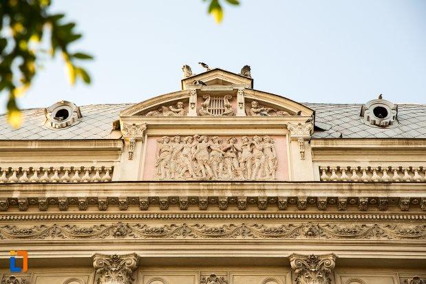 ornamente-de-la-teatru-rally-azi-teatrul-maria-flotti-din-braila-judetul-braila.jpg