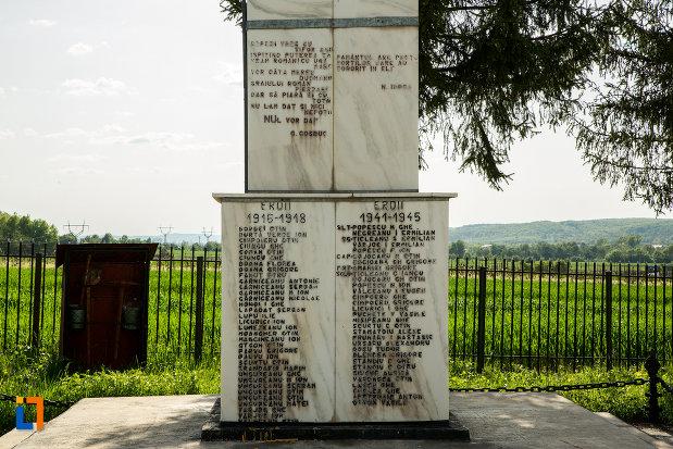 ostasi-comemorati-prin-monumentul-eroilor-din-ticleni-judetul-gorj.jpg