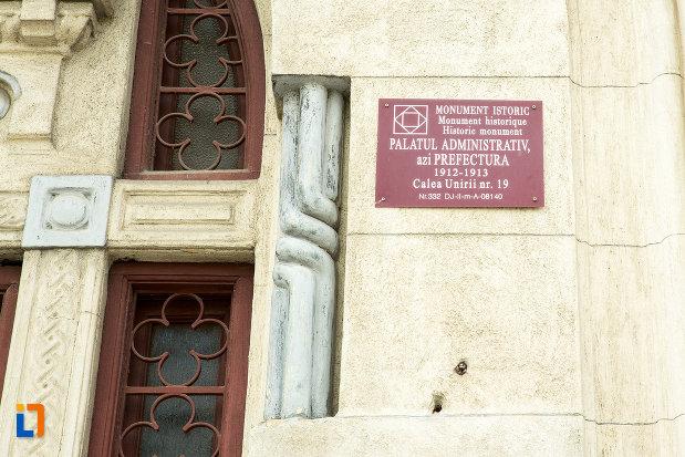 palatul-administrativ-prefectura-consiliul-judetean-din-craiova-judetul-dolj-monument-istoric.jpg
