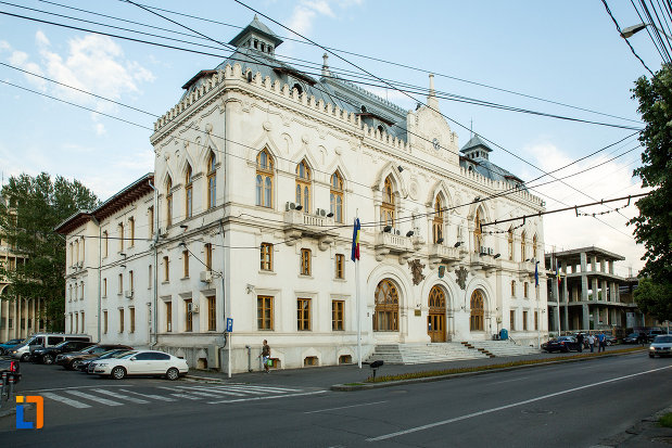 palatul-administrativ-prefectura-judetului-galati.jpg