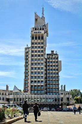palatul-administrativ-satu-mare-vedere-din-centrul-orasului.jpg