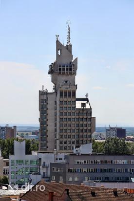 palatul-administrativ-satu-mare-vedere-din-turnul-pompierilor-zoom.jpg