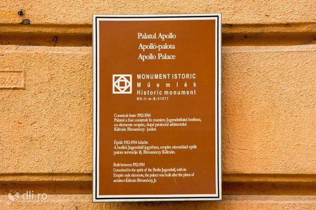 palatul-apollo-din-oradea-judetul-bihor-monument-istoric.jpg