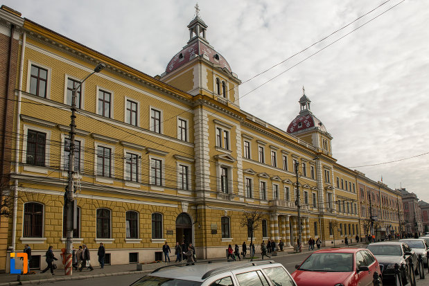 palatul-arhiepiscopiei-ortodoxe-din-cluj-napoca-judetul-cluj.jpg