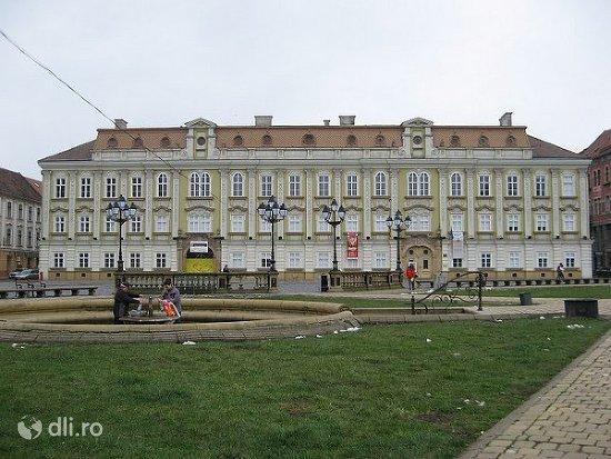 palatul-baroc-din-timisoara.jpg
