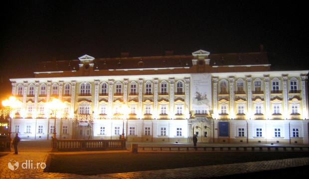 palatul-baroc.jpg