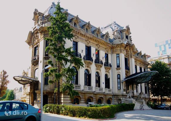 palatul-cantacuzino.jpg