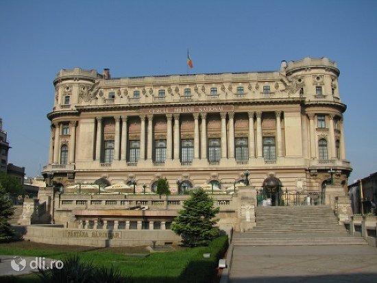 palatul-cercului-militar-national.jpg