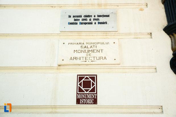 palatul-comisiei-europene-a-dunarii-azi-biblioteca-va-urechea-din-galati-judetul-galati-monument-istoric.jpg