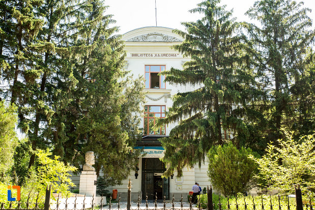palatul-comisiei-europene-a-dunarii-azi-biblioteca-va-urechea-din-galati-judetul-galati.jpg