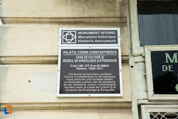 palatul-cosma-constantinescu-casa-de-cultura-si-muzeul-de-arheologie-si-etnografie-judetul-olt-monument-istoric.jpg