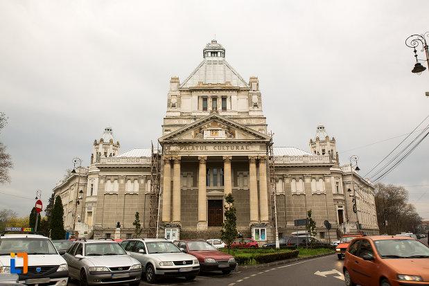 palatul-cultural-din-arad-judetul-arad.jpg