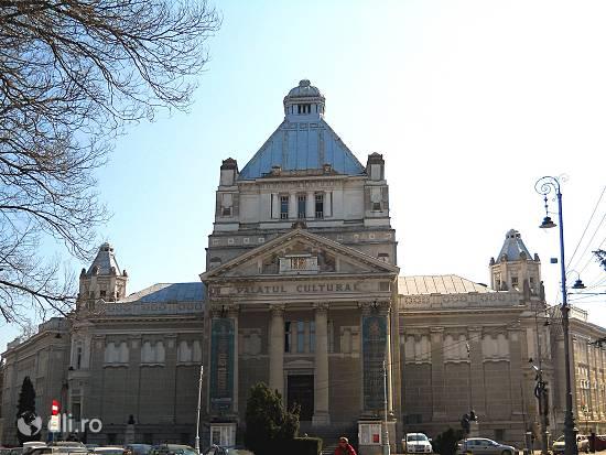 palatul-cultural-din-arad.jpg