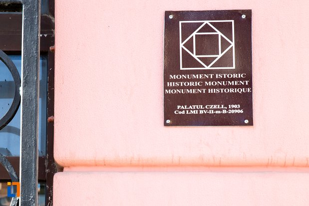palatul-czell-din-brasov-judetul-brasov-monument-istoric.jpg