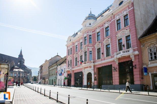 palatul-czell-din-brasov-judetul-brasov.jpg