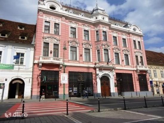 palatul-czell.jpg