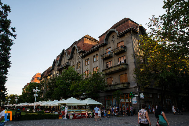 palatul-dauerbach-din-timisoara-judetul-timis.jpg