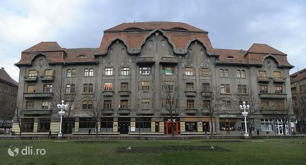 palatul-dauerbach.jpg