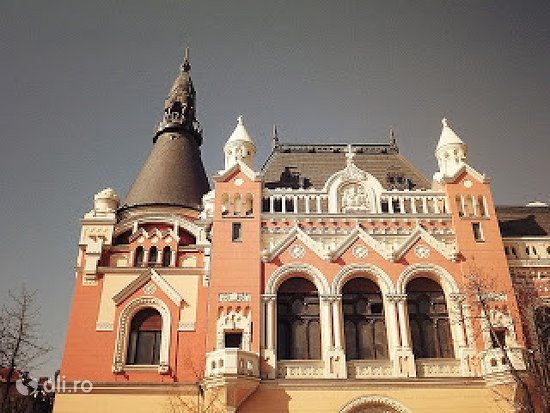 palatul-episcopal-din-alba-iulia.jpg