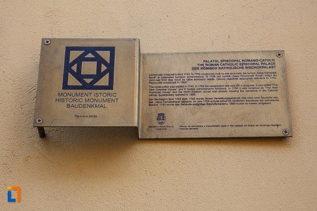 palatul-episcopal-din-timisoara-judetul-timis-monument-istoric.jpg
