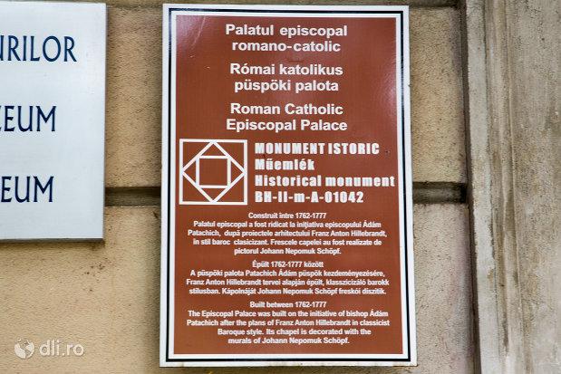 palatul-episcopal-romano-catolic-azi-muzeul-tarii-crisurilor-din-oradea-judetul-bihor-monument-istoric.jpg