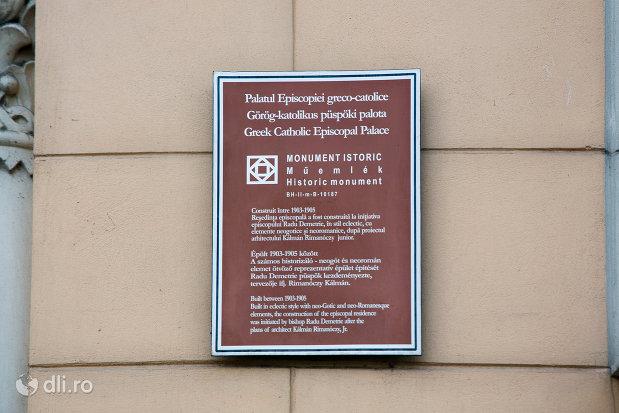 palatul-episcopiei-greco-catolice-din-oradea-judetul-bihor-monument-istoric.jpg