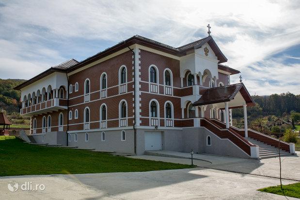palatul-episcopiei-salajului-din-zalau-judetul-salaj.jpg