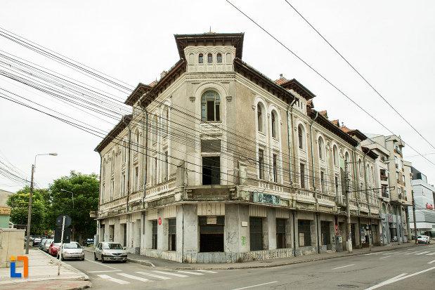 palatul-gheorghiu-din-galati-judetul-galati.jpg