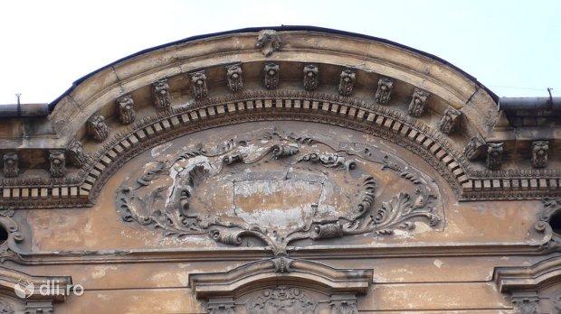 palatul-herman-gyula.jpg