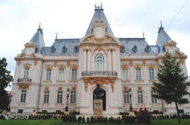 palatul-jean-mihail.jpg