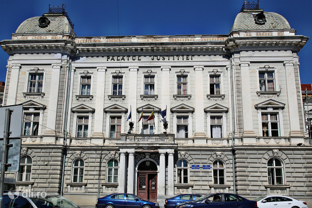 palatul-justitiei-tribunal-satu-mare-vedere-din-fata.jpg
