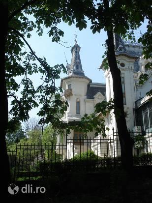 palatul-kretzulescu.jpg