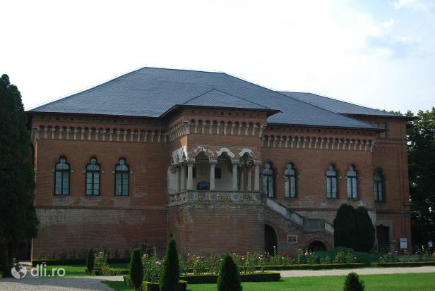 palatul-mogosoaia.jpg