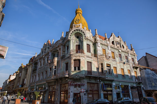 palatul-moskovits-judetul-bihor.jpg