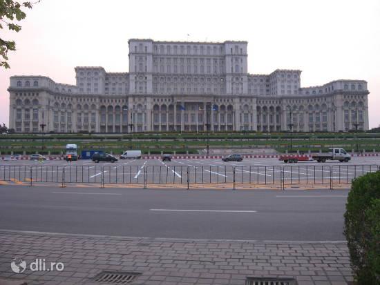 palatul-parlamentului.jpg