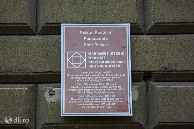 palatul-postelor-din-oradea-judetul-bihor-monument-istoric.jpg